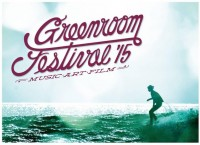 news_header_greenroomfestival15_logo1