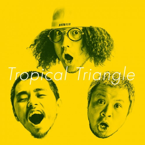 TropicalTriangle_jkt