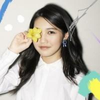 Inoue_asha_fix-300x300