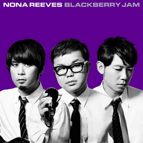 news_xlarge_nonareeves_blackberryjam