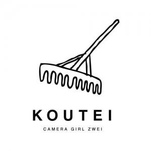 kouteca2_logo-300x300
