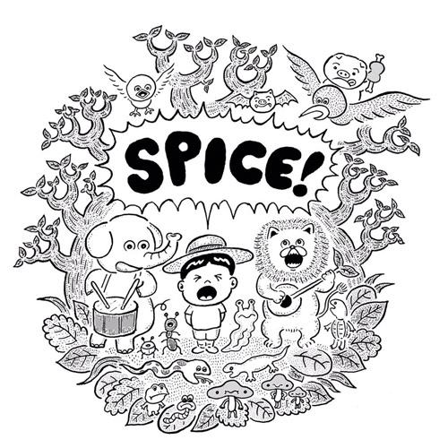 Spice_logo_500