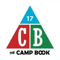 news_xlarge_thecampbook_logo