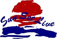 sunsetlive_logo_color